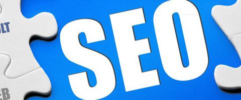 7 Eenvoudige tips om je pagina beter gevonden te laten worden door Google