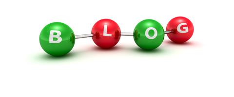 Laat je bedrijf groeien door te bloggen