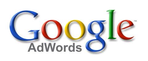 Beginnen met Google Adwords