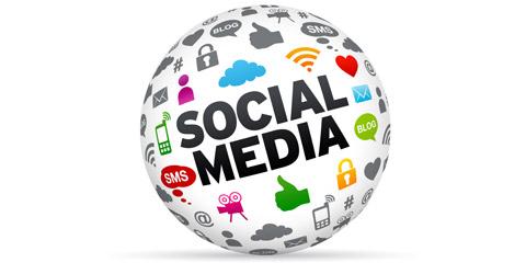 Social Media zakelijk succesvol gebruiken