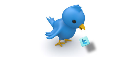 Twitter zakelijk succesvol gebruiken