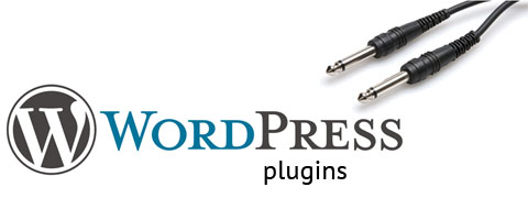 10 must have plugins voor je WordPress website