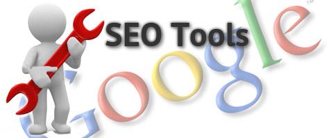 5 handige SEO tools