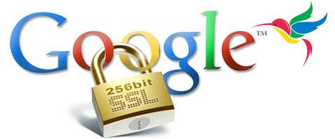 Lekker bezig Google!