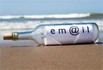 Waarom je emailmarketing moet gebruiken