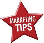 Marketing tips voor ondernemers