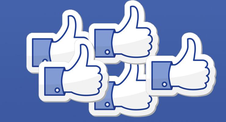 7 tips voor meer interactie op je Facebook posts