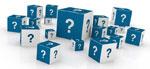 15 vragen die je je webbouwer moet stellen