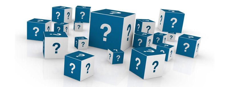 vragen webbouwer