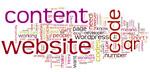 Hoe kom je aan content voor je blog?