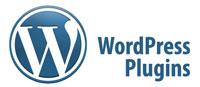 WordPress plugins die jouw website véél beter maken