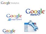 Bezig met SEO? Gebruik deze gratis Google Tools!