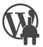 Waarom sommige WordPress plugins slecht voor je website zijn