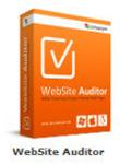 website auditor seo powersuite