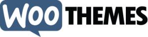 woothemes logo