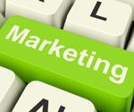 Website promoten? Lees deze 7 tips