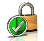Beveiliging wordt een ranking factor voor Google
