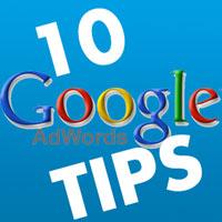 10 tips voor meer omzet met Google Adwords