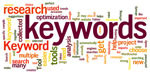 10 tips om aan keywords te komen