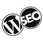 SEO WordPress zelf doen