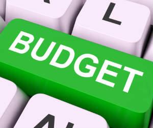 Met een klein budget meer bezoekers naar je website