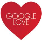 Waarom Google gek op WordPress is