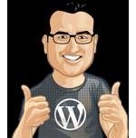 Veiligheidslek in WordPress SEO plugin van Yoast gevonden