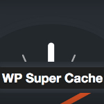 Beveiligingslek in WordPress plugin WP Super Cache