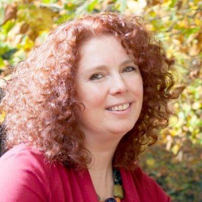 Anja Leinders