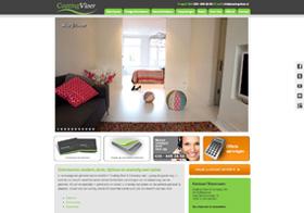 Coatingvloer 7 Company BV