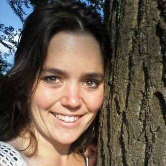 Krista Steenbergen