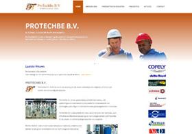 ProtechBe