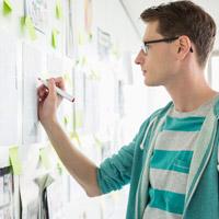 Website laten maken? Lees deze 5 tips
