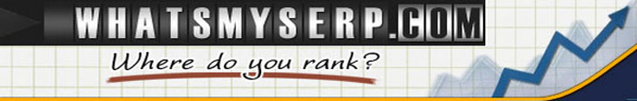 whatsmyserp.com