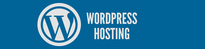 Hoe installeer ik WordPress?