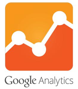 Google Analytics aan je WordPress website toevoegen