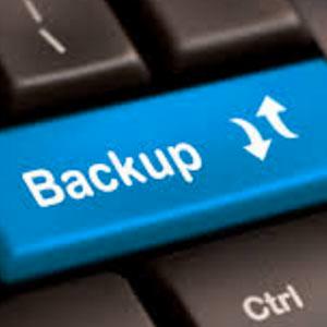 WordPress backup maken met FileZilla en PHPMyAdmin