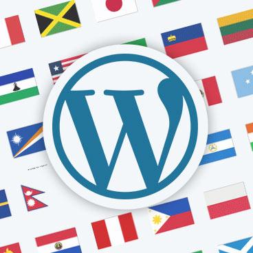 WordPress meertalig maken