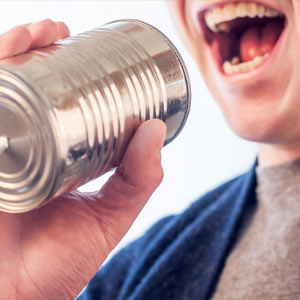 15 manieren om je doelgroep via Facebook te bereiken