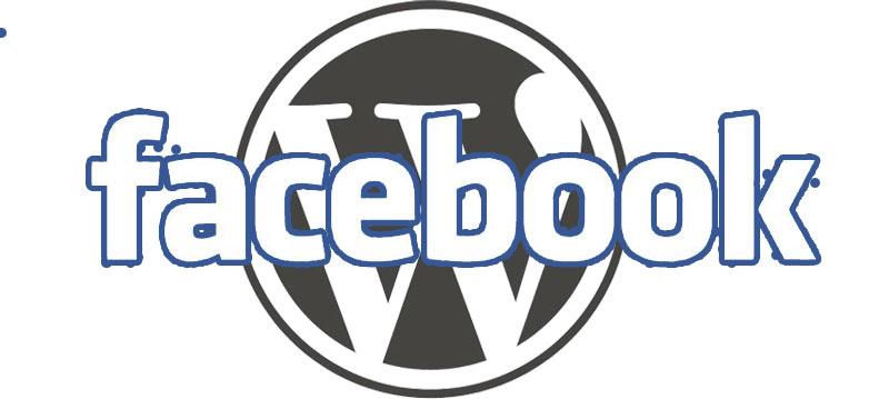 Heb je een vraag over WordPress?