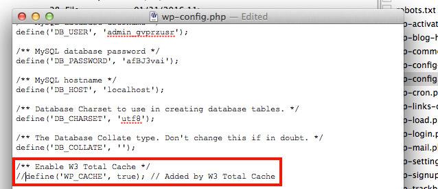 w3-total-cache-verwijderen-01
