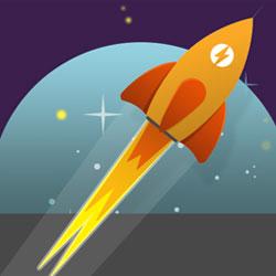 De beste plugins om je WordPress website sneller te maken