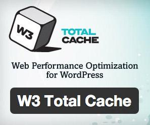 Hoe kun je de plugin W3 Total Cache helemaal verwijderen?