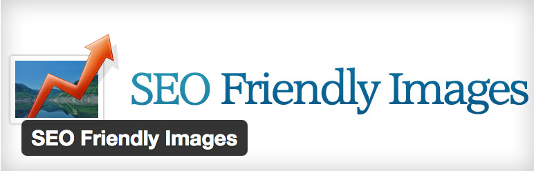 seo plugin seo friendly images