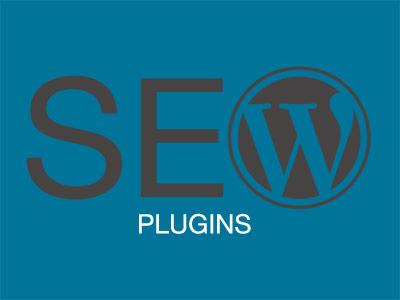 De beste SEO plugins