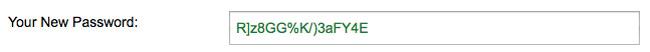 sterk wachtwoord voorbeeld