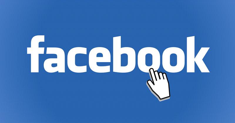 Klanten krijgen met Facebook